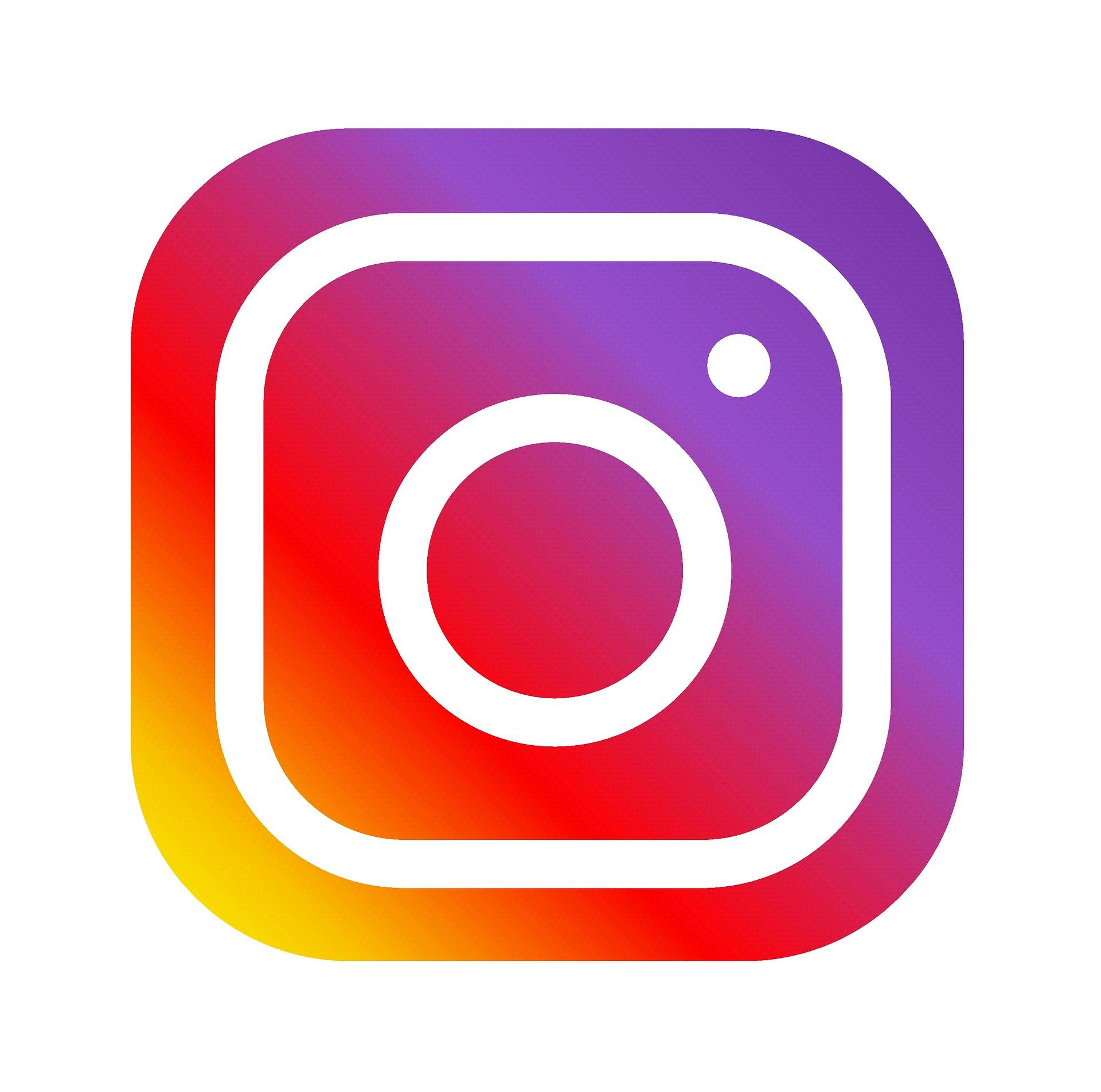 Instagram – jak zacząć? | Blog CleverAgency