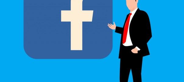 facebook-icon-social-media-face