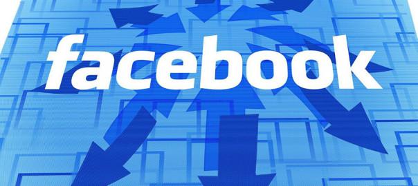 prowadzenie-facebooka