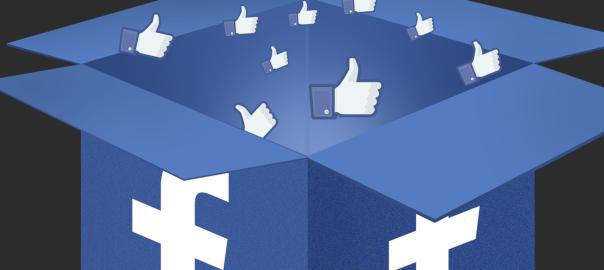 pomysly-na-promocje-sklepu-internetowego-przez-facebook