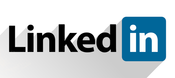 reklama-na-linkedin
